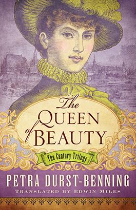 Queen of Beauty, The