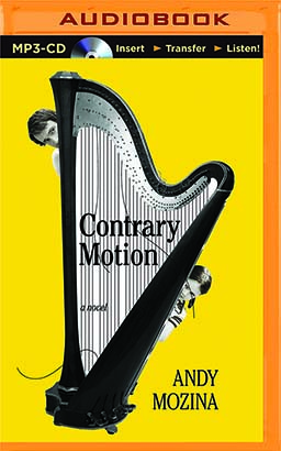 Contrary Motion