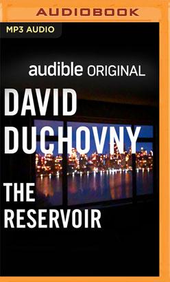Reservoir, The
