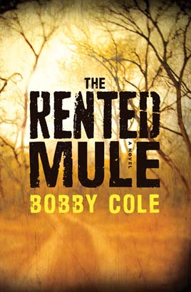Rented Mule, The