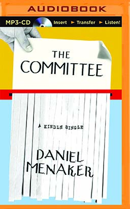 Committee, The