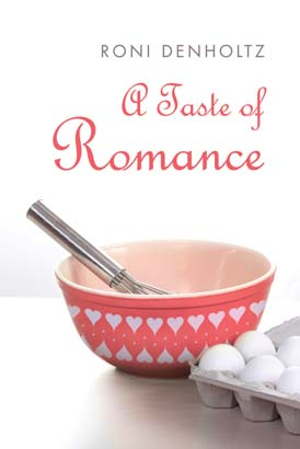 Taste of Romance, A