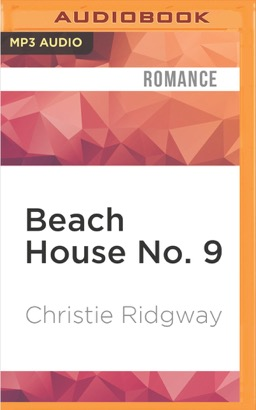 Beach House No. 9
