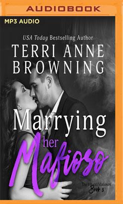 Marrying Her Mafioso