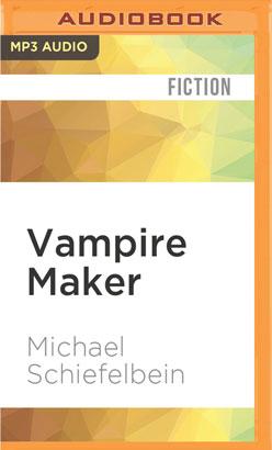 Vampire Maker
