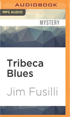 Tribeca Blues