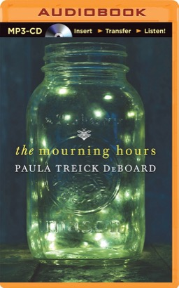 Mourning Hours, The