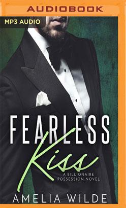 Fearless Kiss