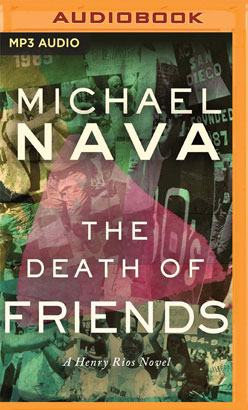 Death of Friends, The