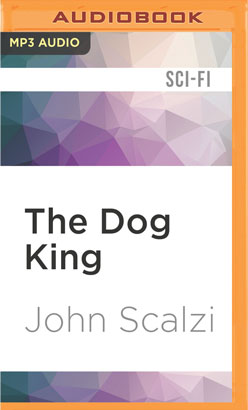 Dog King, The