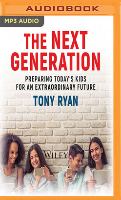 Next Generation, The