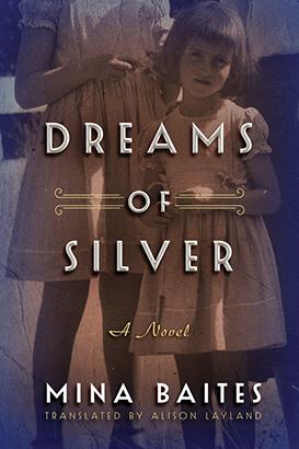 Dreams of Silver