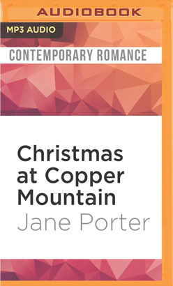 Christmas at Copper Mountain