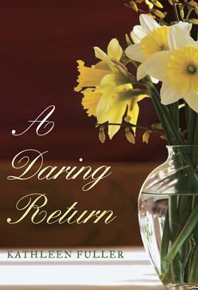 Daring Return, A