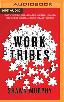 Work Tribes