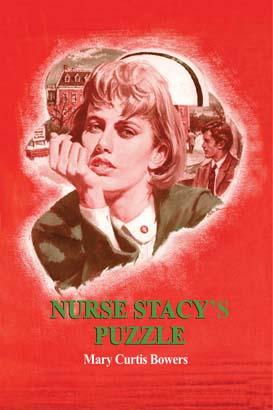 Nurse Stacy's Puzzle