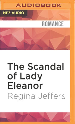 Scandal of Lady Eleanor, The