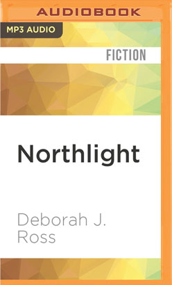 Northlight