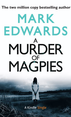 Murder of Magpies, A