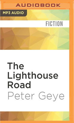 Lighthouse Road, The