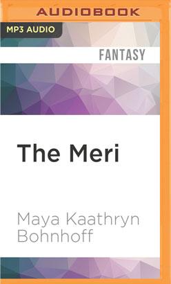 Meri, The