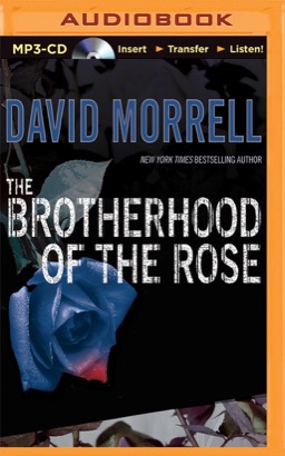 Brotherhood of the Rose, The
