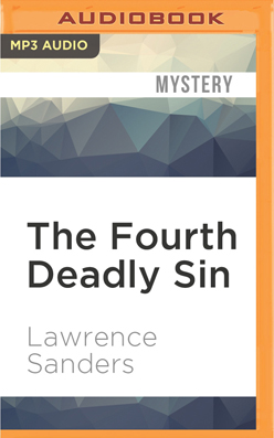 Fourth Deadly Sin, The