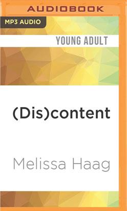 (Dis)content
