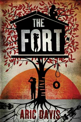 Fort, The