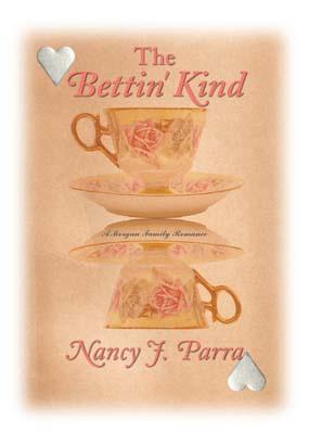 Bettin' Kind, The