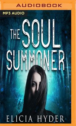 Soul Summoner, The
