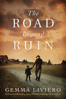 Road Beyond Ruin, The