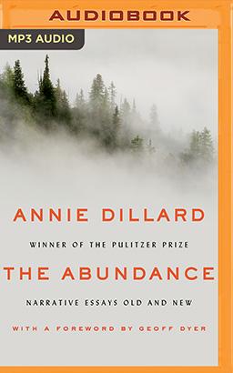 Abundance, The