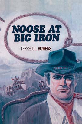 Noose at Big Iron