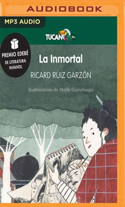 La Inmortal