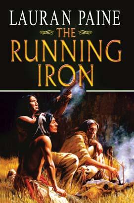 Running Iron, The