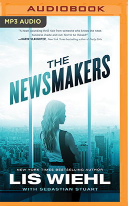 Newsmakers, The
