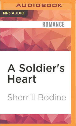 Soldier's Heart, A