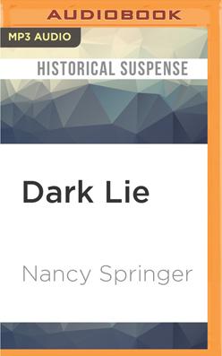 Dark Lie