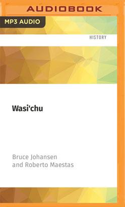 Wasi'chu