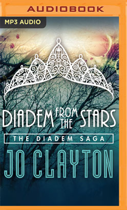 Diadem from the Stars