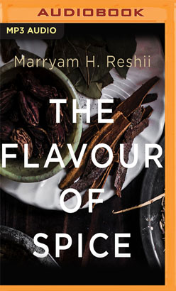 Flavour of Spice, The