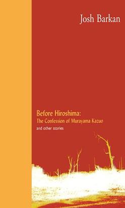 Before Hiroshima