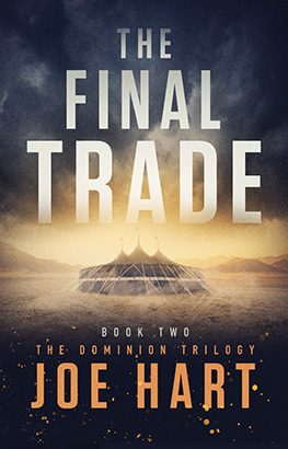 Final Trade, The