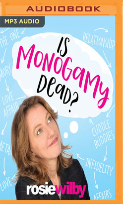 Is Monogamy Dead?