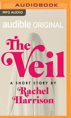 Veil, The