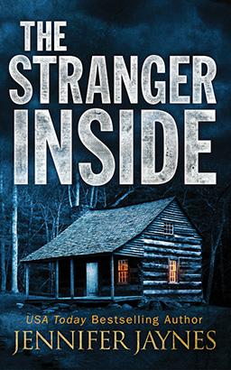 Stranger Inside, The