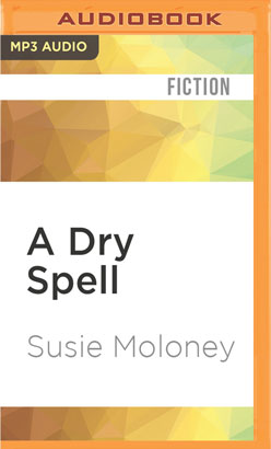 Dry Spell, A