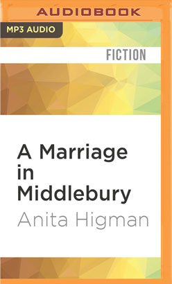 Marriage in Middlebury, A