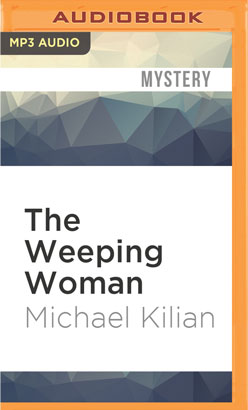 Weeping Woman, The